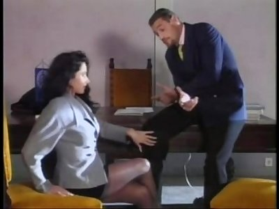 Erika Bella - The Venexiana