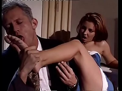 Xtime Club italian porn - Vintage Selection Vol. 1