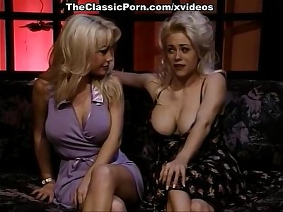 theclassicporn