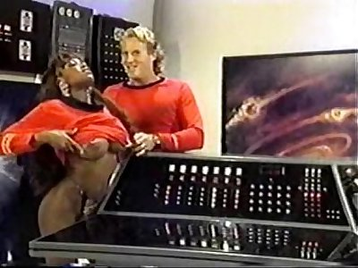sex trek 3 - dominique simone and randy west