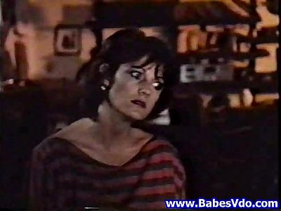 Mature Milf - Natural Tits